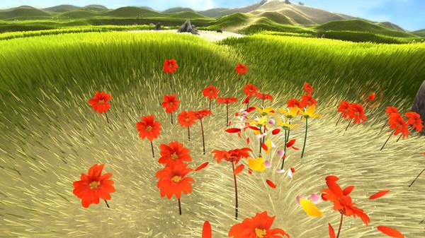 Flower Free Download