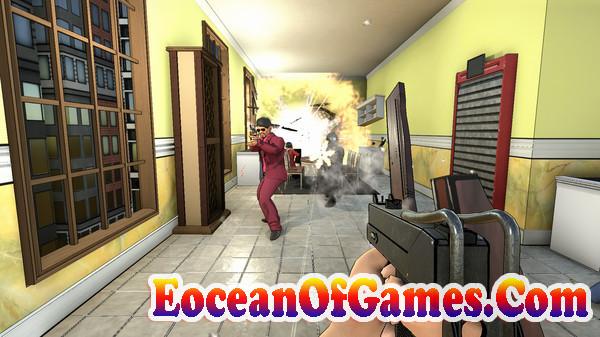 RICO Free Download