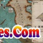 Nantucket Free Download