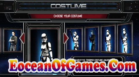 star-wars-the-force-unleashed-free-game-setup-download