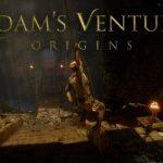Adams Venture Origins Download For Free