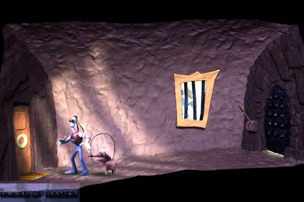 Armikrog Setup Free Download
