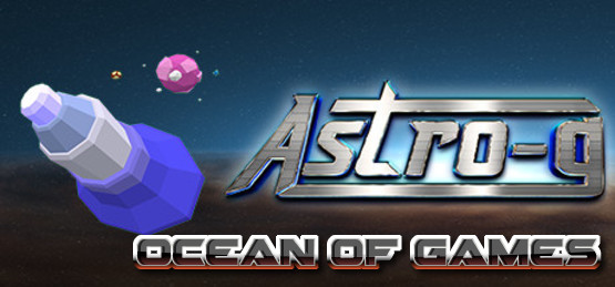 Astro-g-PLAZA-Free-Download-1-OceanofGames.com_.jpg