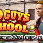 Bad-Guys-at-School-PLAZA-Free-Download-1-OceanofGames.com_.jpg