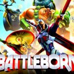 Battleborn Free Download