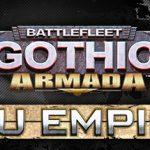 Battlefleet Gothic Armada Tau Empire Free Download