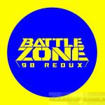 Battlezone 98 Redux Free Download