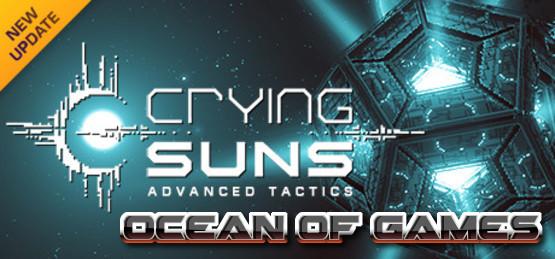 Crying-Suns-Advanced-Tactics-PLAZA-Free-Download-1-OceanofGames.com_.jpg