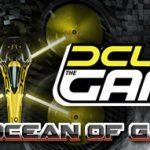 DCL-The-Game-v1.2-CODEX-Free-Download-1-OceanofGames.com_.jpg