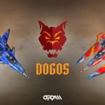 Dogos Free Download