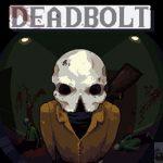 Deadbolt PC Game Free Download