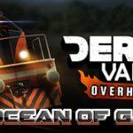 Derail-Valley-Overhaule-Early-Access-Free-Download-1-OceanofGames.com_.jpg