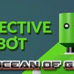 Detective-Bot-PLAZA-Free-Download-1-OceanofGames.com_.jpg