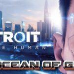 Detroit-Become-Human-CODEX-Free-Download-1-OceanofGames.com_.jpg