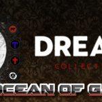 Dread-X-Collection-PLAZA-Free-Download-1-OceanofGames.com_.jpg