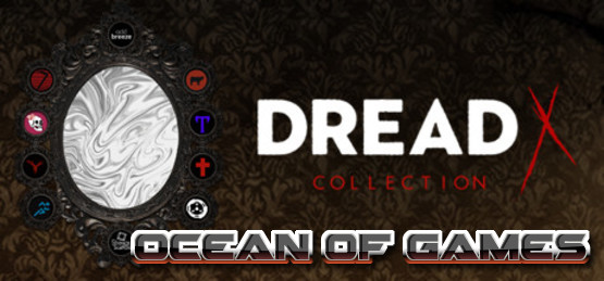 Dread-X-Collection-PLAZA-Free-Download-1-OceanofGames.com_.jpg