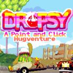 Dropsy PC Game Free Download