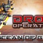 Drox-Operative-2-Early-Access-Free-Download-1-OceanofGames.com_.jpg