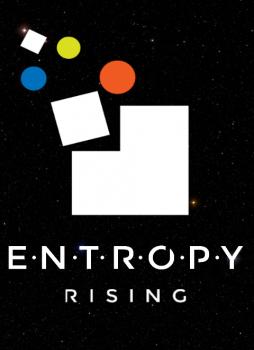 Entropy Rising Free Download