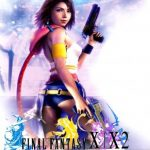 FINAL FANTASY X X 2 HD Remaster Free Download