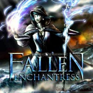 Fallen Enchantress Ultimate Edition Free Download