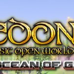 Gedonia-Early-Access-Free-Download-1-OceanofGames.com_.jpg