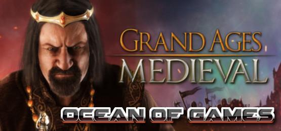 Grand-Ages-Medieval-PROPHET-Free-Download-1-OceanofGames.com_.jpg
