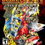 Guilty Gear 2-Overture Free Download