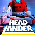 Headlander 2016 Free Download