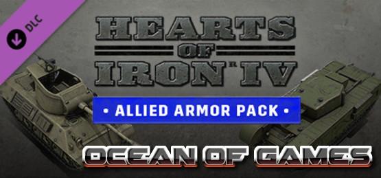 Hearts-of-Iron-IV-Allied-Armor-CODEX-Free-Download-1-OceanofGames.com_.jpg