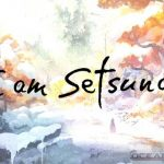 I am Setsuna Free Download