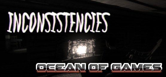 Inconsistencies-PLAZA-Free-Download-1-OceanofGames.com_.jpg