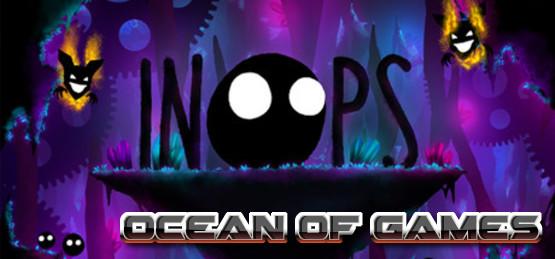Inops-SiMPLEX-Free-Download-1-OceanofGames.com_.jpg