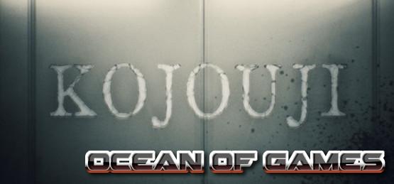 KOJOUJI-PLAZA-Free-Download-1-OceanofGames.com_.jpg