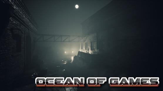 KOJOUJI-PLAZA-Free-Download-3-OceanofGames.com_.jpg
