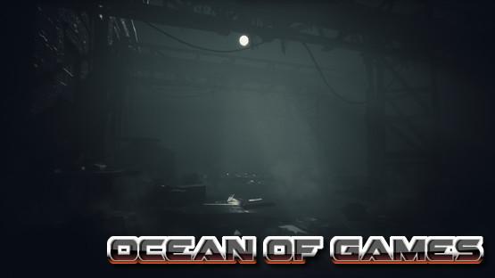 KOJOUJI-PLAZA-Free-Download-4-OceanofGames.com_.jpg