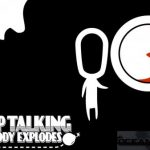 Keep Talking and Nobody Explodes Free Download