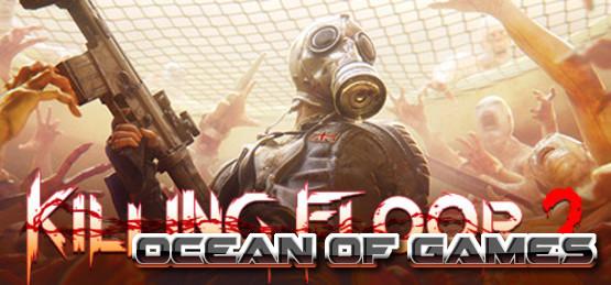 Killing-Floor-2-Perilous-Plunder-CODEX-Free-Download-1-OceanofGames.com_.jpg