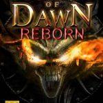 Legends of Dawn Reborn Setup Download for free
