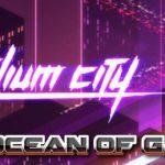 Lithium-City-DARKZER0-Free-Download-1-OceanofGames.com_.jpg