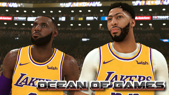 NBA-2K20-CODEX-Free-Download-1-OceanofGames.com_.jpg