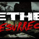 Nether Resurrected Free Download