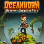 Oceanhorn Monster of Uncharted Seas Free Download