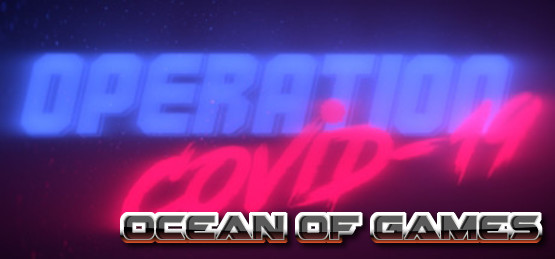 Operation-Covid-19-PLAZA-Free-Download-1-OceanofGames.com_.jpg