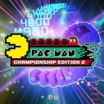 PAC-MAN CHAMPIONSHIP EDITION 2 Free Download