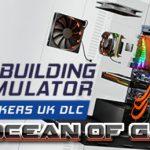 PC-Building-Simulator-Overclockers-UK-Workshop-PLAZA-Free-Download-1-OceanofGames.com_.jpg