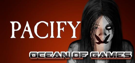 Pacify-The-Farm-PLAZA-Free-Download-1-OceanofGames.com_.jpg