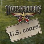 Panzer Corps U.S. Corps Free Download