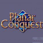 Planar Conquest Free Download