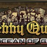 Plebby-Quest-The-Crusades-DINOByTES-Free-Download-1-OceanofGames.com_.jpg